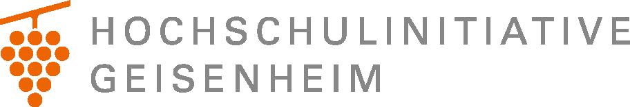 Hochschulinitiative Geisenheim